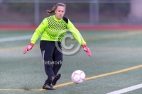Gallery: Girls Soccer Lake Washington @ Interlake